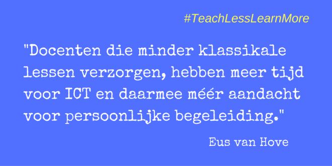 docenten-die-minder-klassikale-lessen-geven-hebben-meer-tijd-voor-onderwijs-en-ict-en-daarmee-meer-aandacht-voor-persoonlijke-begeleiding