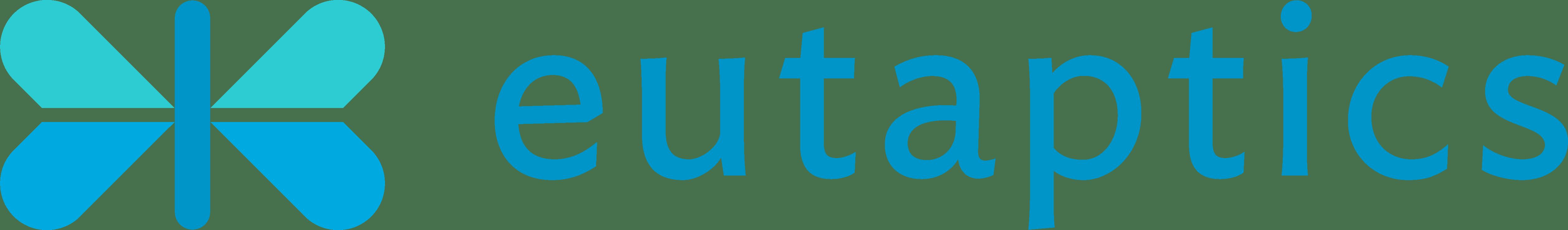 Eutaptics