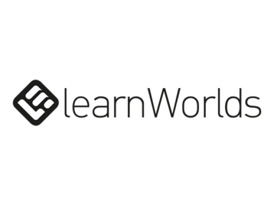 Image result for learnworlds