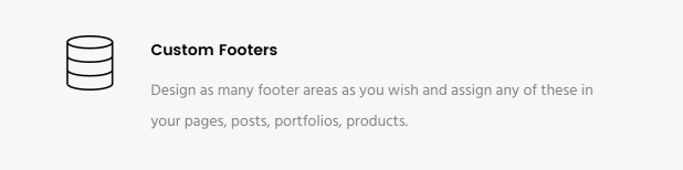 Fildisi Footers