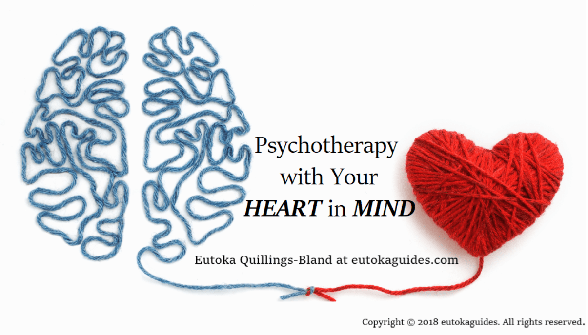 v2 psychotherapy with your heart in mind
