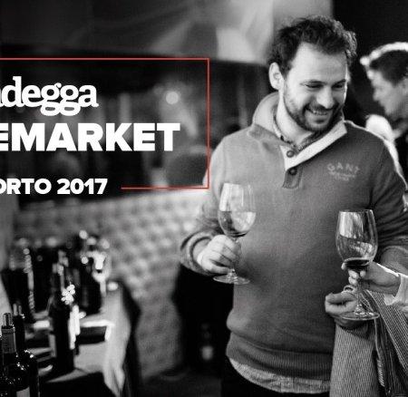 Adegga WineMarket Porto