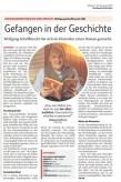 VN 15.11.17 Scheffknecht Geschichte