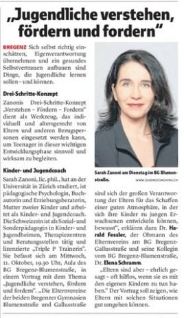 VN-Heimat Bregenz 5.10.17 Zanoni