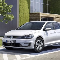Electric Motor Manufacturer Volkswagen E Golf Example Uml 2 Timing Diagram Price And Specifications Ev Database Battery Vehicle