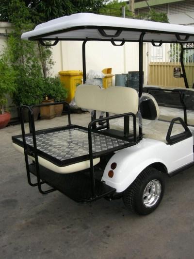 golf-cart-flip-flop