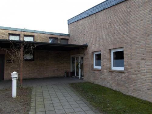 Gemeindehaus3-min