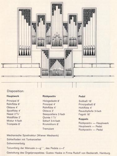 Orgelzeichnung-min