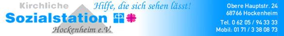 banner-kirchliche_sozialsta