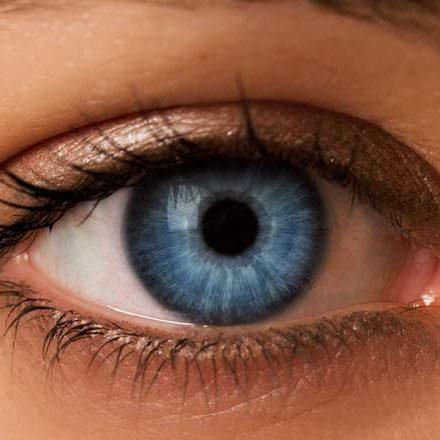 eye-color-blue-z-c-330x220@2x