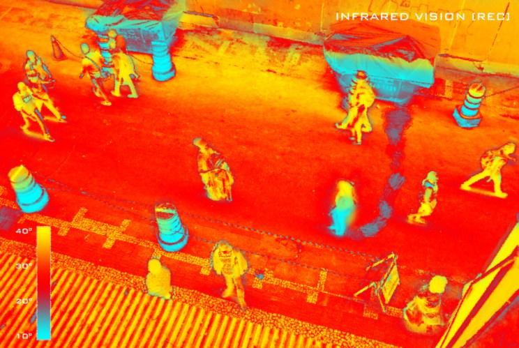02-infravermelho