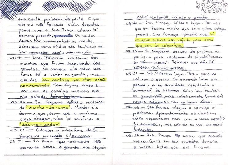 08_pagina02