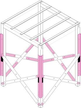 mesa-caixi-persp