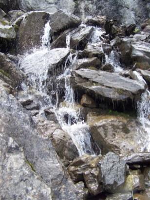 Wasserfall_Schweiz