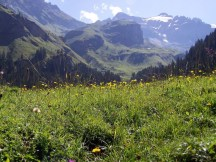 Schweizpanorama