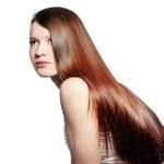 60日で美髪を目指す!3つのプログラム