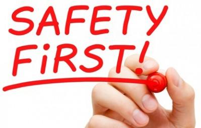 美容室の安全性って何だろう?