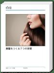 ebook-kami-s