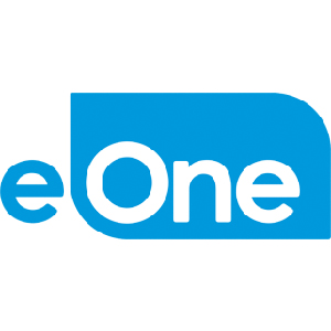 EOne_1