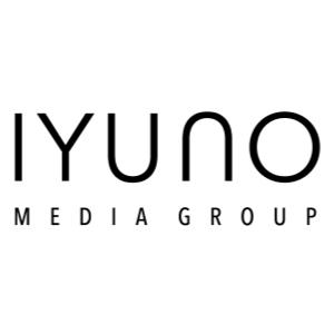 Iyuno_1