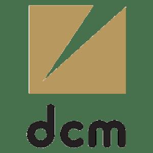 DCM Film Distribution