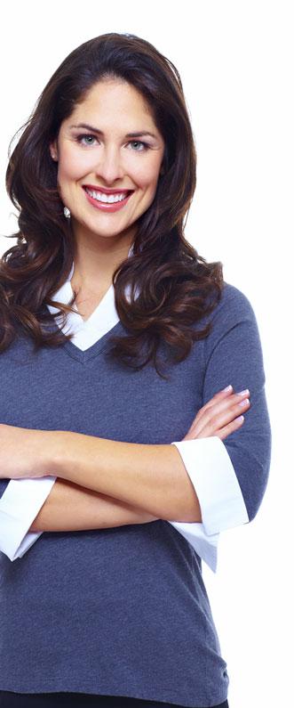 side-empresas-mujer