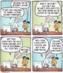 arguing-internet