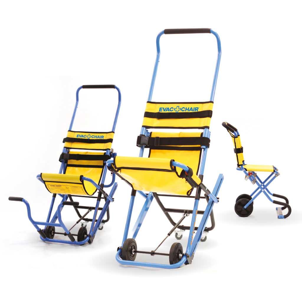 evac chair canada custom dining chairs australia the world s 1 stairway evacuation