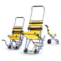 Evac+Chair | The World's #1 Stairway Evacuation Chair