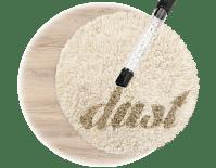 Carpet Cleaning Waterloo SE1 - Eva Cleaners