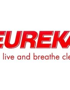 Eureka vacuum belts also cleaner evacuumstore rh