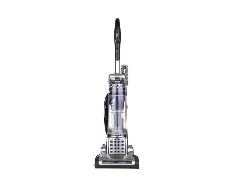 Electrolux EL8811A Precision Brushroll Clean Pet Upright