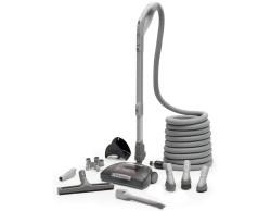 beam central vacuum car care kit