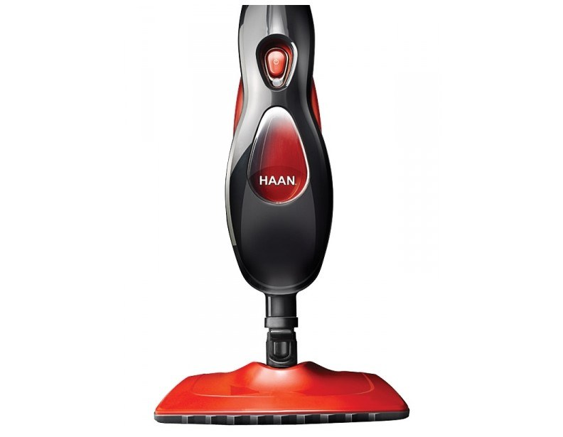 Haan Multi Si 70 Steam Cleaner