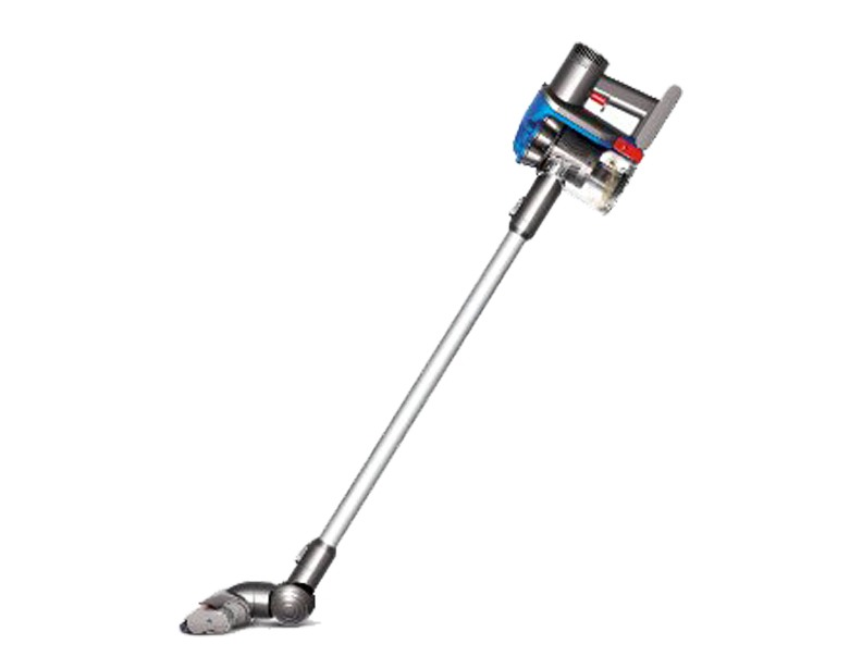 Vacuum Parts: Dyson Vacuum Parts
