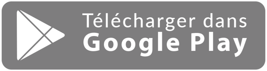 ebook-interactif-android-googleplay-telecharger-adrenalivre-1