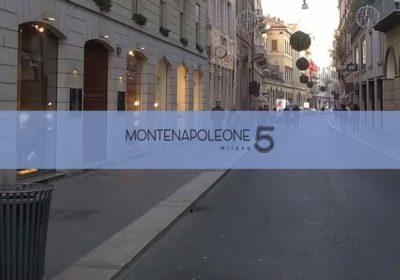 Showroom-abbigliamento-a-milano,-montenapoleone5,-EVAeM