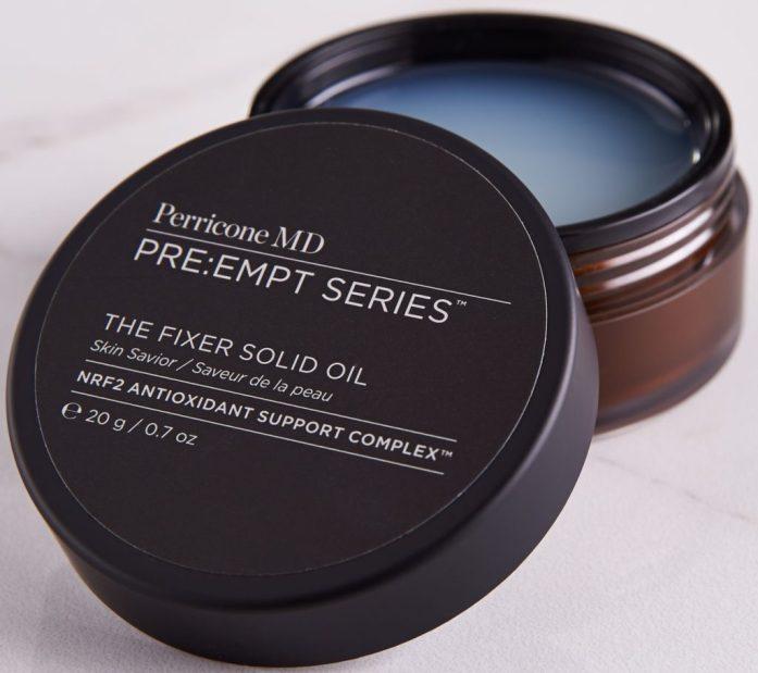 the fixer solid oil evaevuxxy