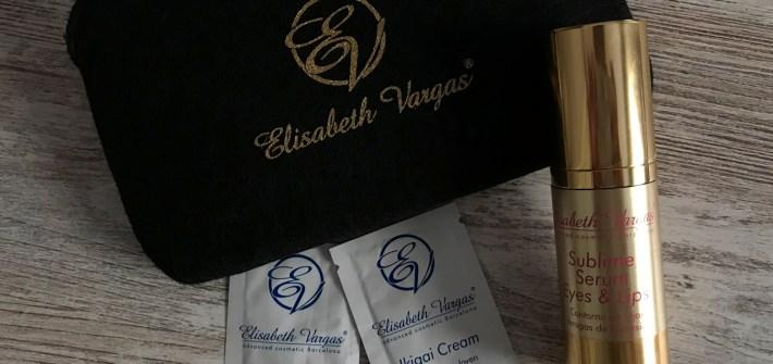 elisabeth vargas evaevuxxy