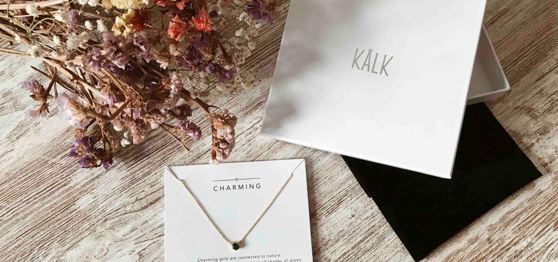 Kalk Store evaevuxxy