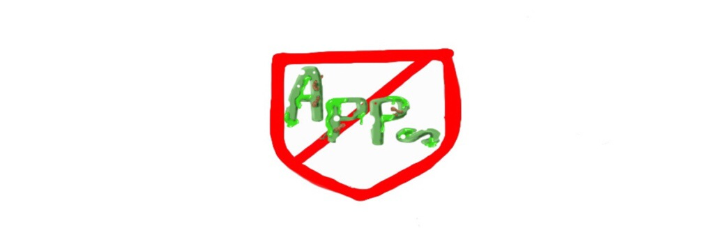 Til kamp mod useriøse, dårlige apps