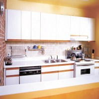Refacing Kitchen Cabinets With Laminate