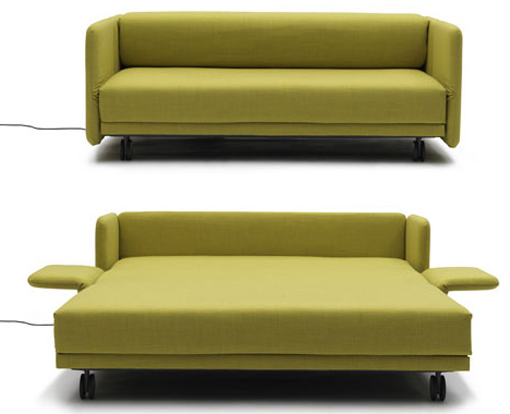 sleeper sofa best lowes feet loveseat for convertible furniture piece