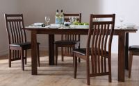 Breakfast Table and Chairs Set Designs