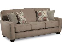Home Decorating Ideas  25 Loveseat Sleeper Sofa for
