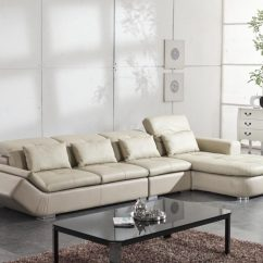 Leather Sofas For Small Living Rooms Sofa Repair Miami Fl Choosing The Right Room Furniture