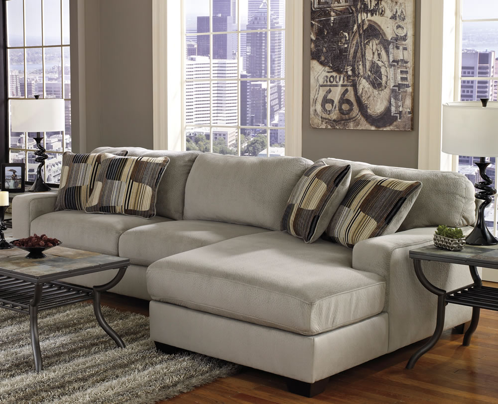 Sofa Chicago Rustic Sectional Sleeper Sofafurniture Stores In Chicago For Small
