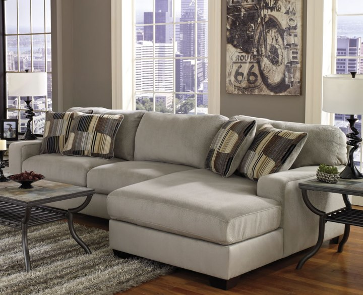 Sectional Sofa Chicago Aecagraorg - Sofas chicago