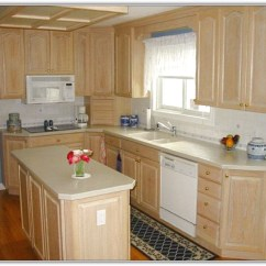 Home Depot Unfinished Kitchen Cabinets Unusual Gadgets Cabinet Doors, Best Way To Remodel ...