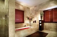 Bathroom Wall Decorating Ideas for Small Bathrooms | EVA ...
